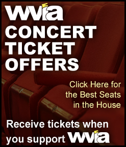 ticket_offer