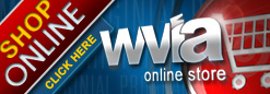 WVIA_Online_Store