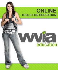 wvia_education_logo